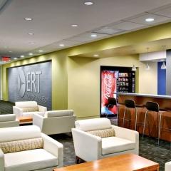 ERT_employee lounge