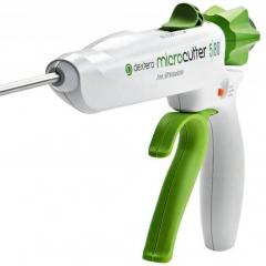 Microcutter