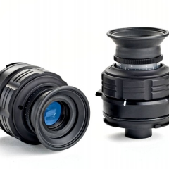 Night Vision Eyepieces for Bylite_0078 copy